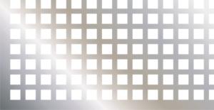 Fensterschutzgitter